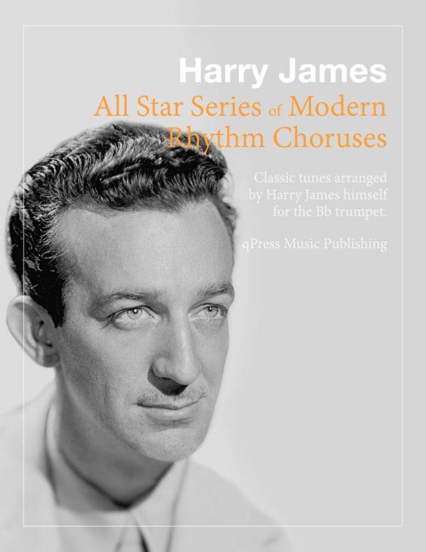 Jazz Transcription Bundle Vol.3