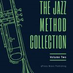 Jazz Method Collection vol 2