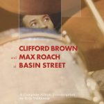 Brown, Clifford Brown and Max Roach at Basin Street-p01
