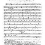 Dauprat, Method Por Cor Vol.1