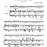 Gaubert, Morceau Symphonique-p07