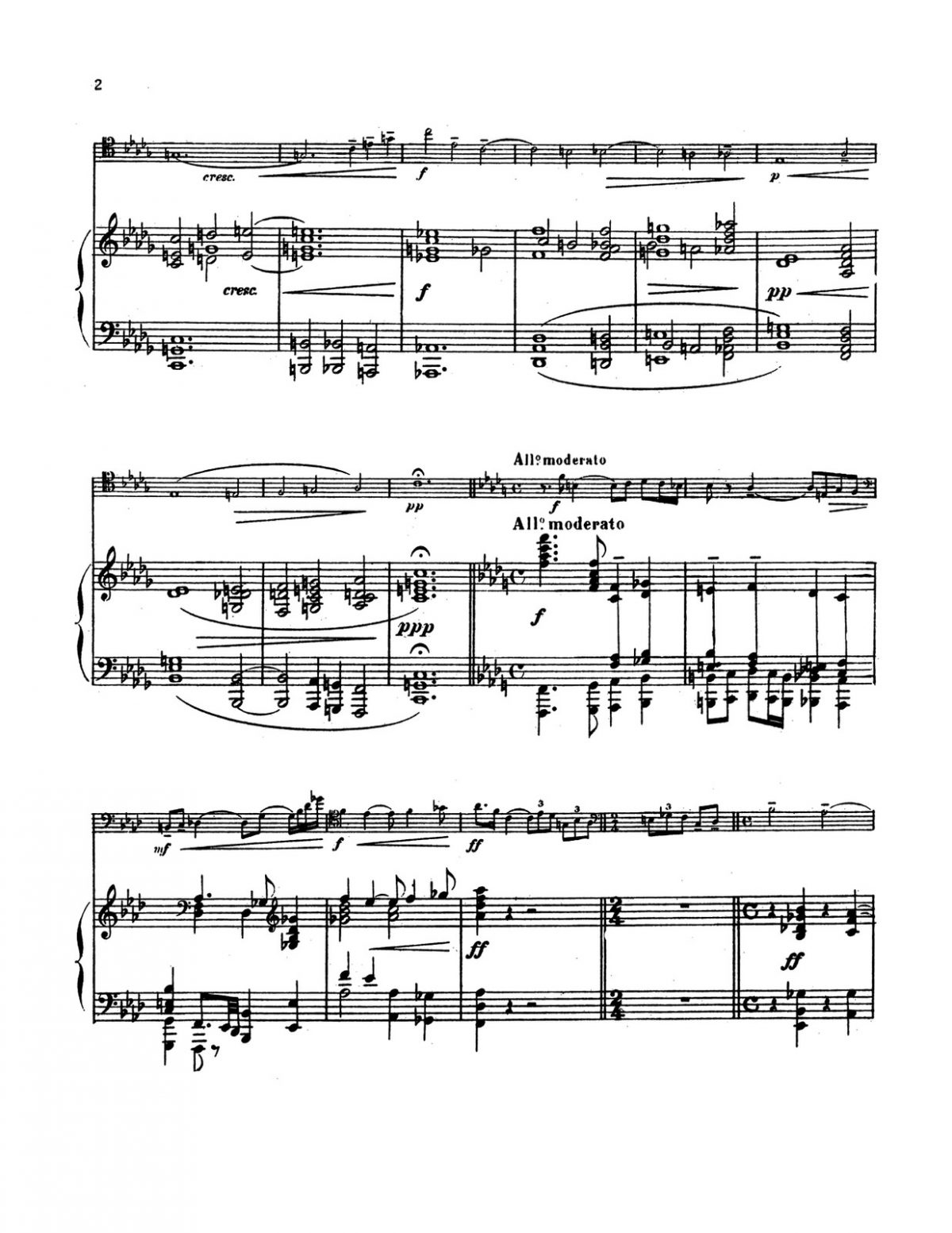 Gaubert, Morceau Symphonique-p08