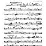 Guilmant, Alexandre Morceau Symphonique-p03