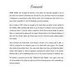 Levine, Dixieland Jazz Combo Book 1 (Score and Part)-p03