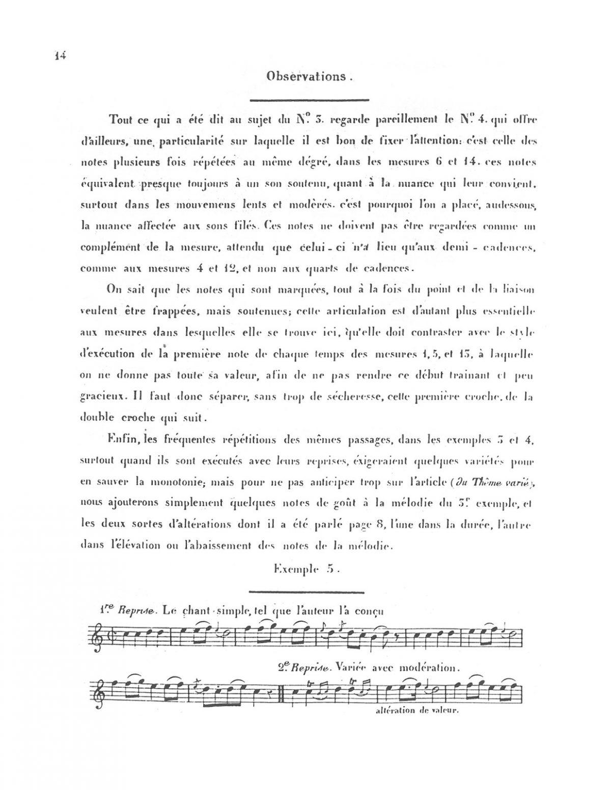 Méthode de cor-alto et cor-basse, premier & second cor 2-p016