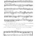 Méthode de cor-alto et cor-basse, premier & second cor 2-p017