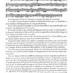 Méthode de cor-alto et cor-basse, premier & second cor 3-p007