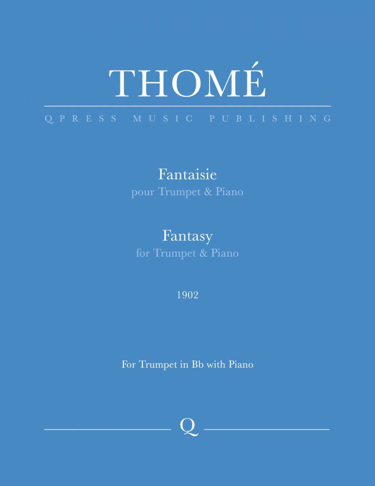 Thome, Fantaisie-p01