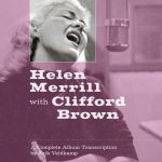 Brown, Helen Merrill with Clifford Brown-p01