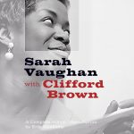 Brown, Sarah Vaughan with Clifford Brown-p01