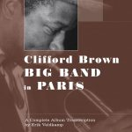 Brown, The Clifford Brown Big Band in Paris-p01