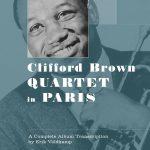 Brown, The Clifford Brown Quartet in Paris-p01