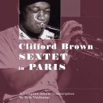 Brown, The Clifford Brown Sextet in Paris-p01