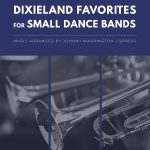 Dixieland favs featured
