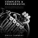 Lampert, Methode Complete et Progressive-p01