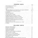 Lampert, Methode Complete et Progressive-p03