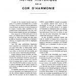 Lampert, Methode Complete et Progressive-p04