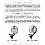 Lampert, Methode Complete et Progressive-p05