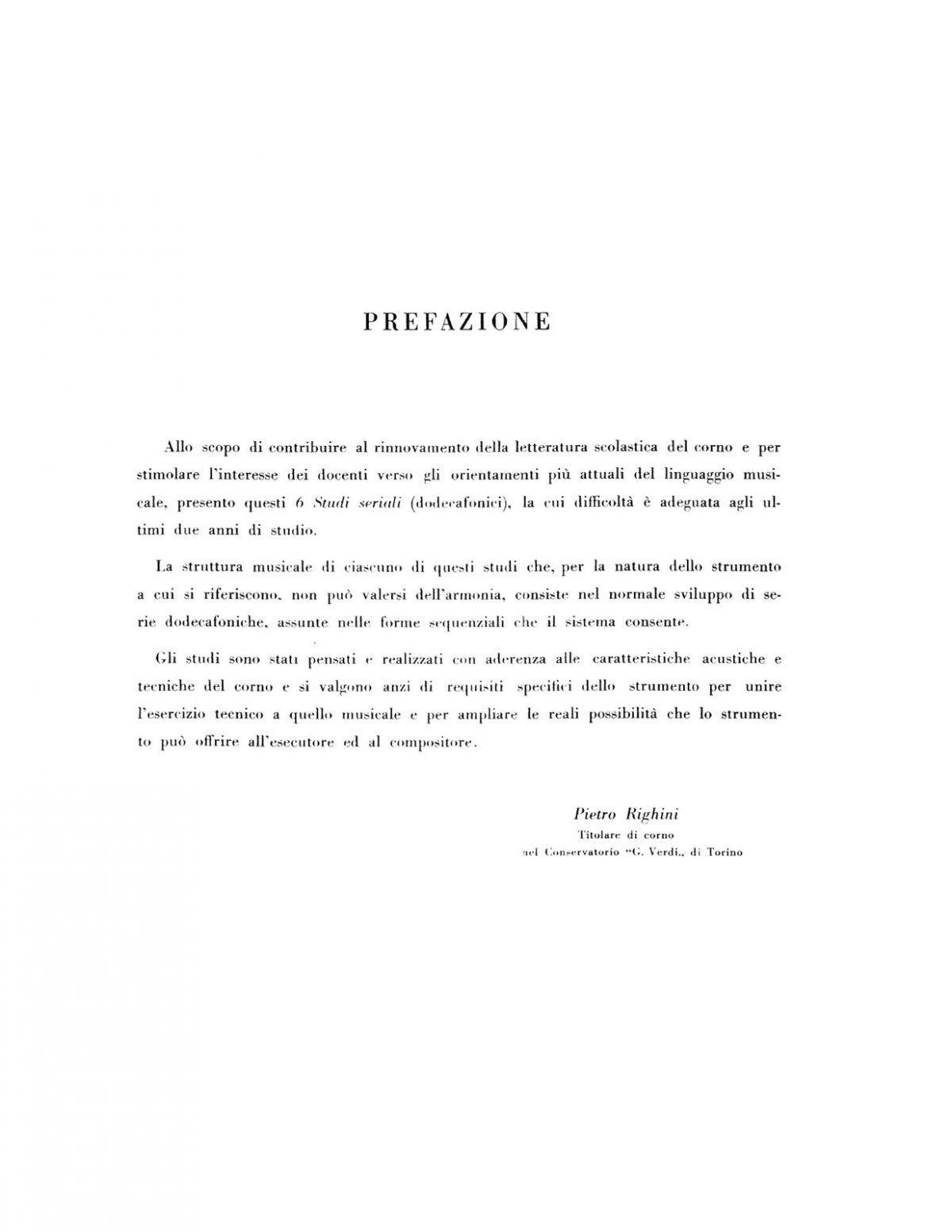 Righini, 6 Studi Seriali-p03