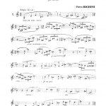 Righini, 6 Studi Seriali-p04