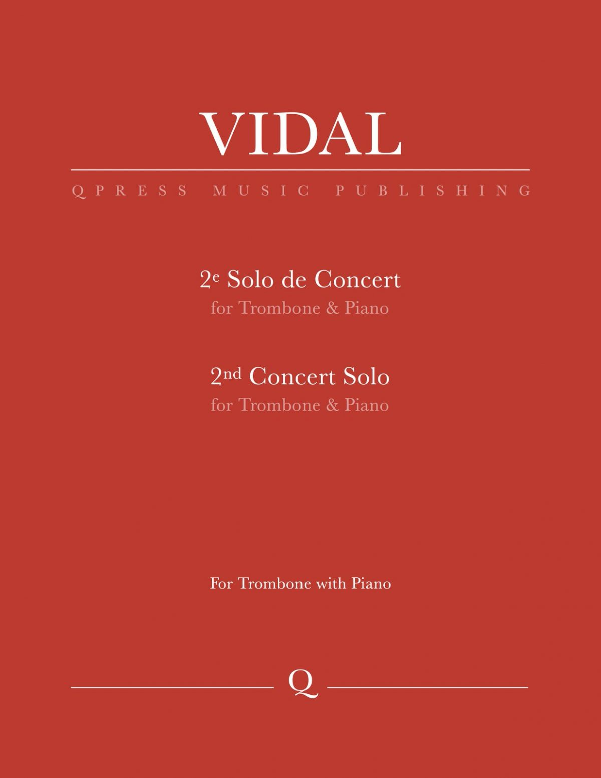 Vidal, 2e Solo de Concert-p01