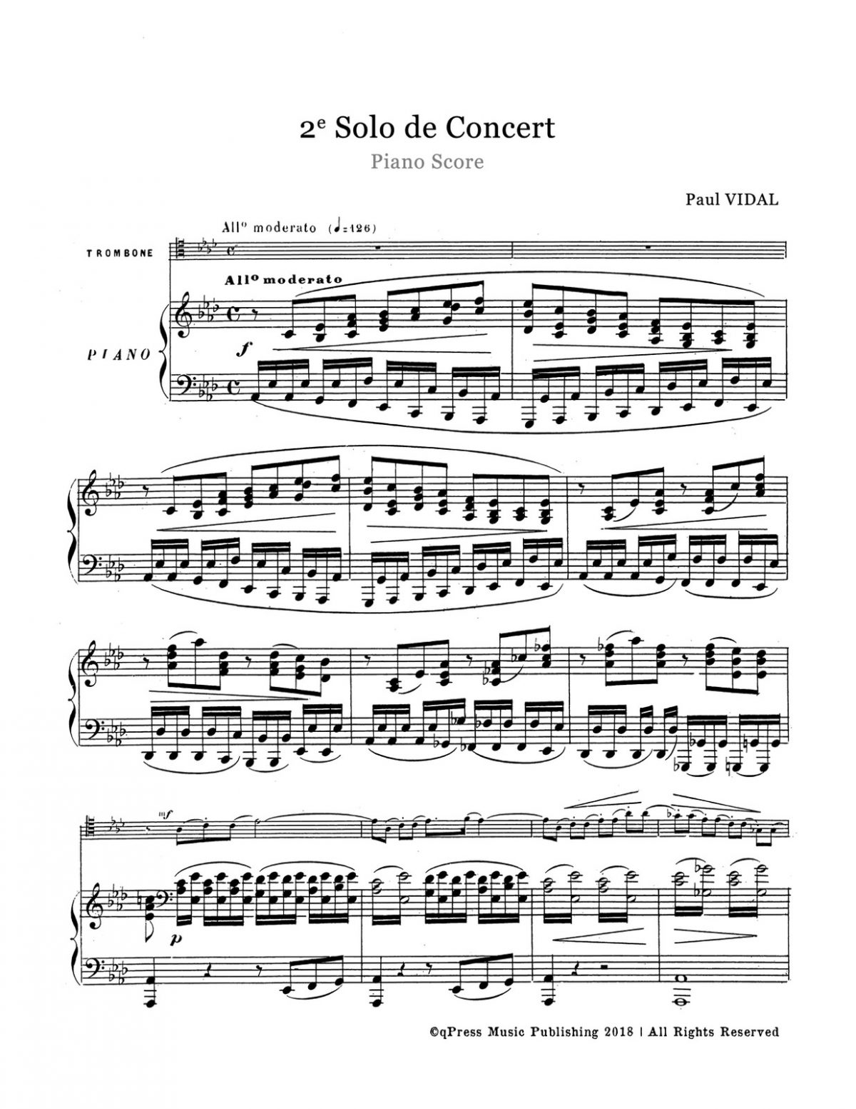 Vidal, 2e Solo de Concert-p07
