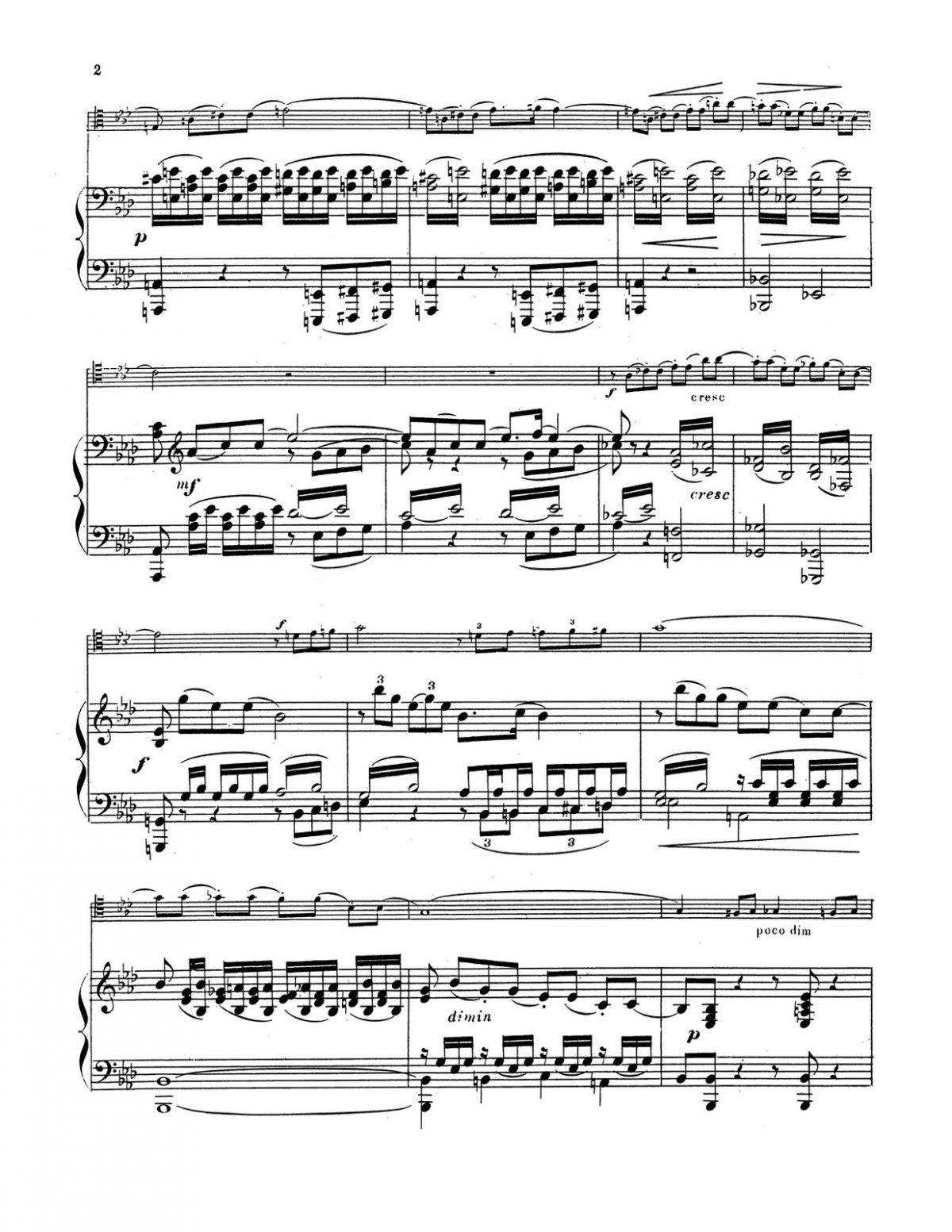 Vidal, 2e Solo de Concert-p08