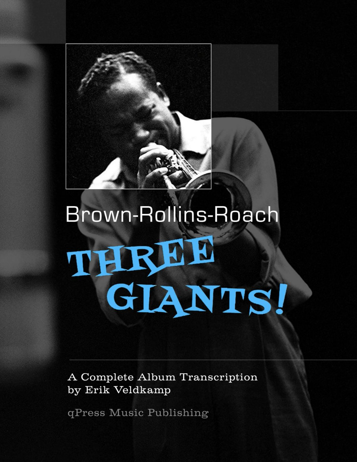 Brown, Three Giants (Sonny Rollins)-p01
