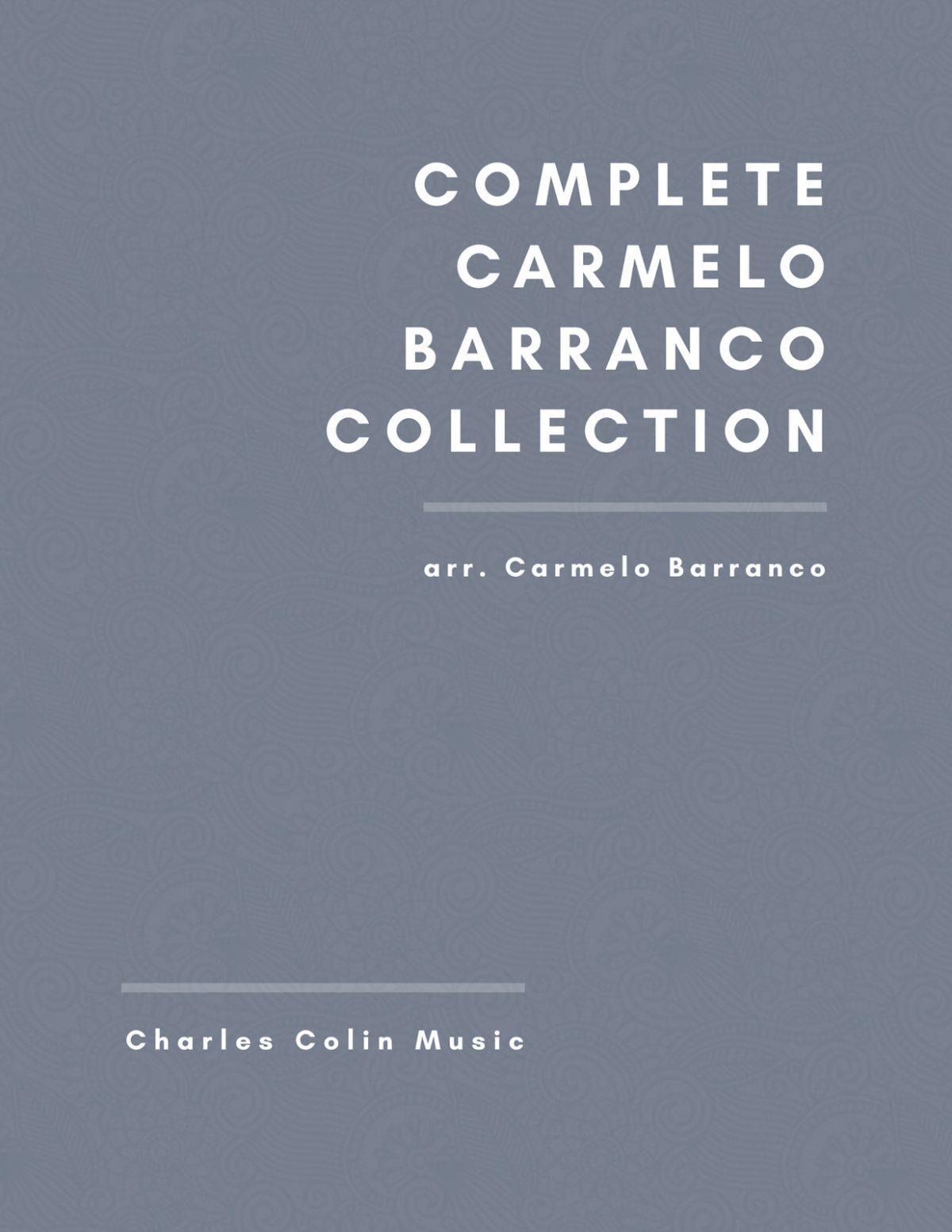 Complete Barranco-1