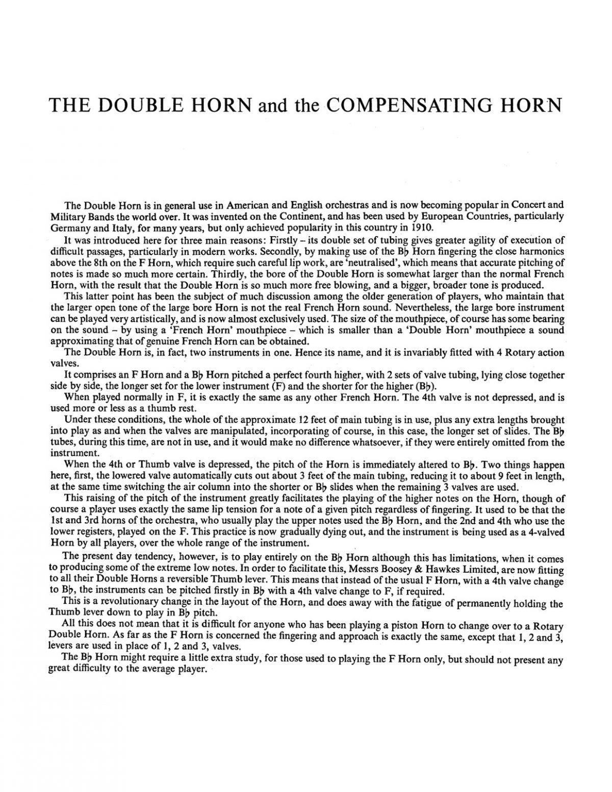 Erdman, Robert, The Master Method for French Horn-p02