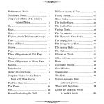 Langey, Tutor for French Horn-p003
