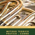Vecchietti, Metodo Teorico Pratico per Corno-p001