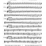 Vecchietti, Metodo Teorico Pratico per Corno-p007