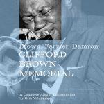 Brown, Clifford Brown Memorial-p01