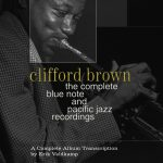 Brown, The Complete Blue Note And Pacific Jazz Recordings-p001
