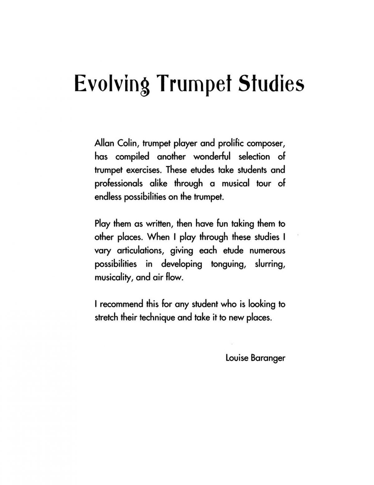Colin, Allan, Evolving Trumpet Studies-p03