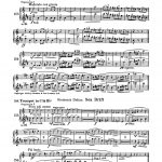 Hall, Difficult Passages for Trumpet or Cornet in Bb Vol 2-p06