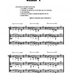 Macbeth, The Original Louis Maggio System for Brass-p021