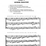 Macbeth, The Original Louis Maggio System for Brass-p048