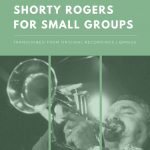 Rogers, For Small Groups (Combo-Orks)-p01