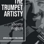 Rogers, The Trumpet Artistry of Shorty Rogers-p01