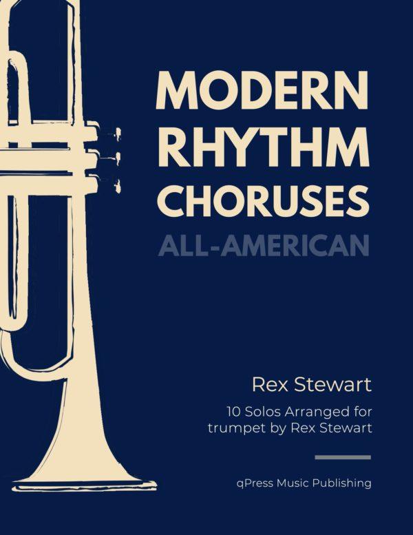 Complete Rex Stewart Collection