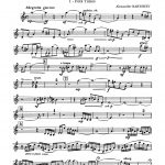 Baryshev, Sonatina in the Russian Style (Score and Part)-p03