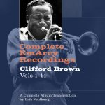 Brown, Complete EmArcy Recordings Vol.1-11 Complete-p001