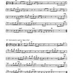 Burrell, Sketch Orks-p03