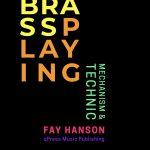 Hanson, Brass Playing Mechanism and Technic-p001