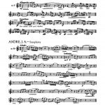 Pottag, French Horn Passages Vol 2-p04