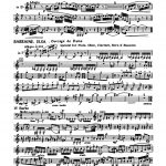 Pottag, French Horn Passages Vol 3-p04