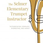 Webster, The Selmer elementary trumpet instructor-p01