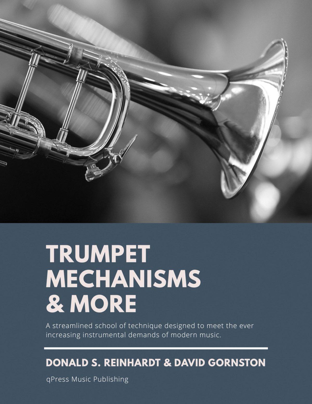 RichWilley-TrumpetMechanisms-Rev003-300-p01
